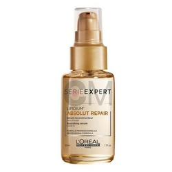 Sérum reconstructeur instantané – Absolut Repair Lipidium