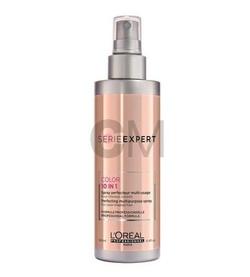 Spray protecteur couleur multi-usage Color 10 In 1 – Vitamino Color
